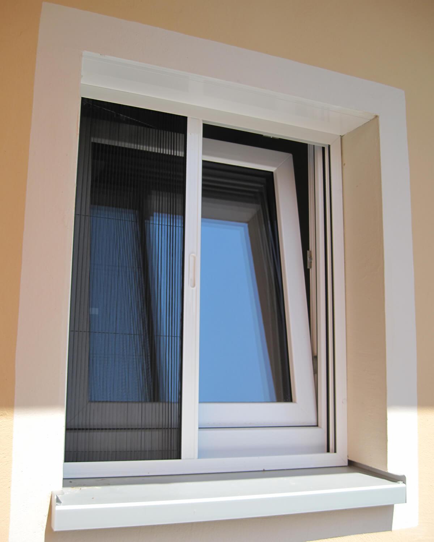 insektenschutz diemer sauter gmbh co kg friedrichshafen. Black Bedroom Furniture Sets. Home Design Ideas