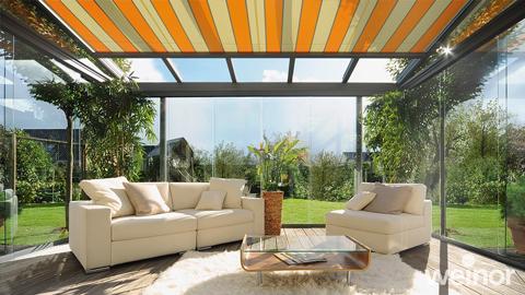 terrassend cher diemer sauter gmbh co kg. Black Bedroom Furniture Sets. Home Design Ideas