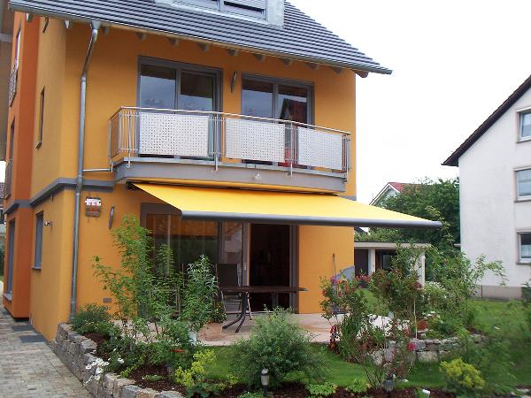 Referenzen Diemer + Sauter GmbH + Co. KG: Unsere Referenzen